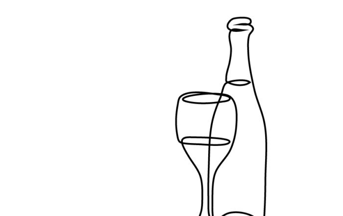 casa pernoi holiday wines